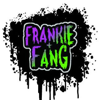 Frankie and Fang coupons
