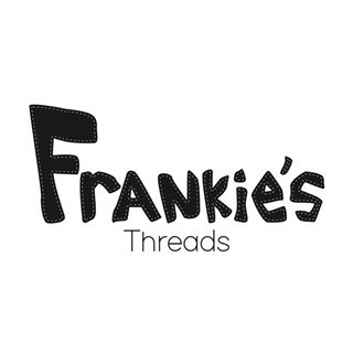 Frankie's Threads coupons