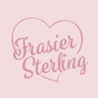 Frasier Sterling Jewelry coupons