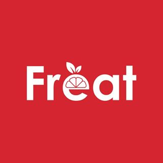 Freat coupons