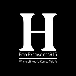 Free Expressions 815 coupons