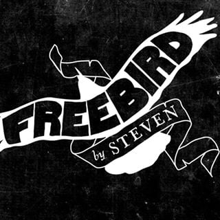 Coupon codes, promos and discounts for freebirdstores.com