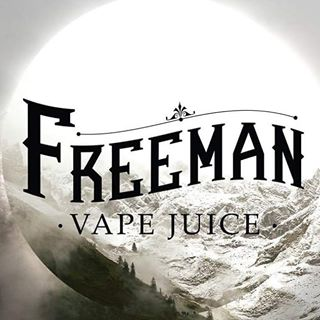Freeman Vapes coupons