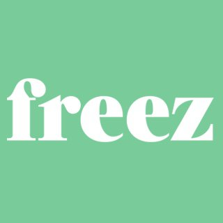 Freez Coupons