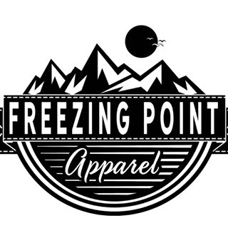 Freezing Point Apparel coupons