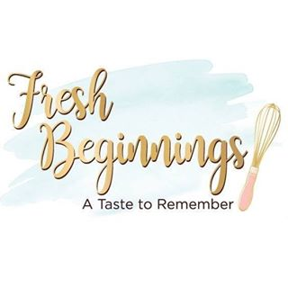 Fresh Beginnings coupons