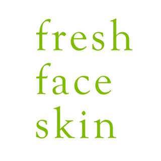 Fresh Face Skin coupons