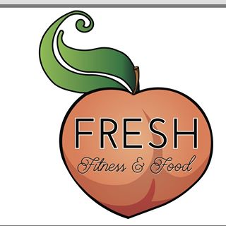 Fresh Fitness And Food coupons