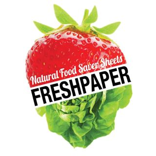 Coupon codes, promos and discounts for freshpaper.com.au