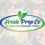 Fresh Prep coupons