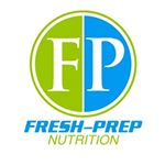 Freshprep coupons