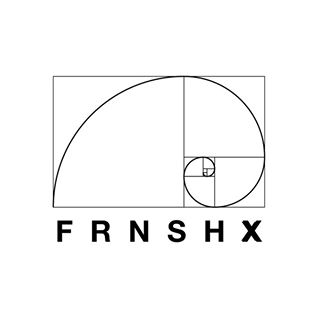 Coupon codes, promos and discounts for frnshx.com