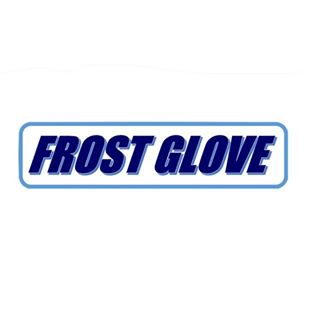 Frost Glove coupons