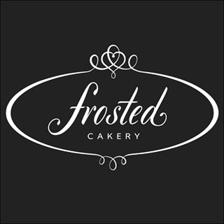 Frosted Cakery coupons