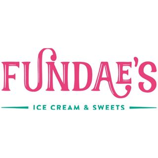 Fundaes Ice Cream coupons