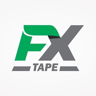 FX Tape coupons