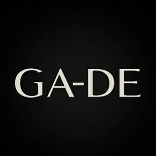 Coupon codes, promos and discounts for gadecosmetics.com