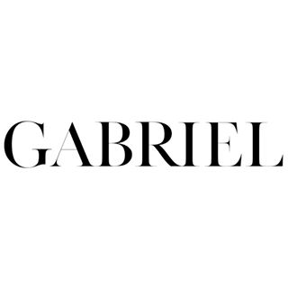 10 Off Gabriel Cosmetics Coupons Promo Discount Codes