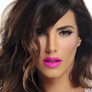 Gaby Espino coupons