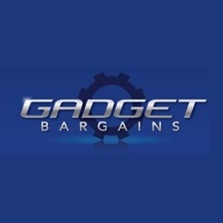 gadget bargain coupons