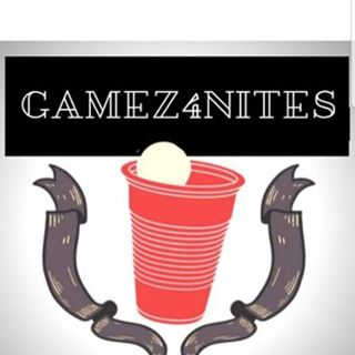 Gamez4Nites coupons