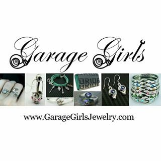 Garage Girls Jewelry coupons