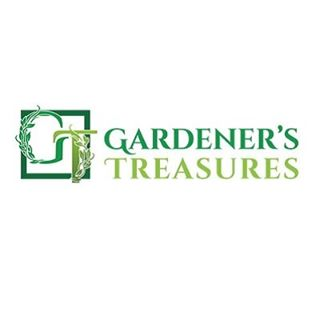 Gardener's Treasures coupons