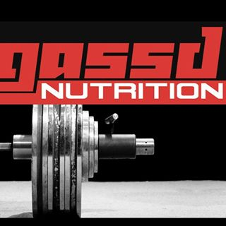 Coupon codes, promos and discounts for gassdnutrition.com.au