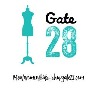 Gate 28 coupons