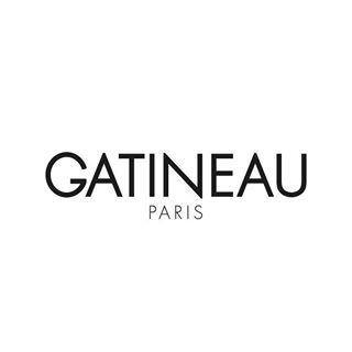 Gatineau coupons
