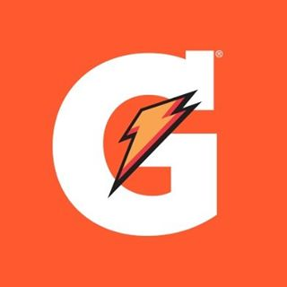 Gatorade coupons