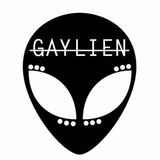 Gaylien Clothing coupons