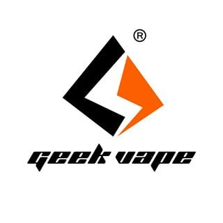 Geek Vape coupons