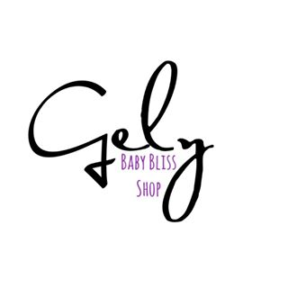 Gelys Baby Bliss Shop coupons