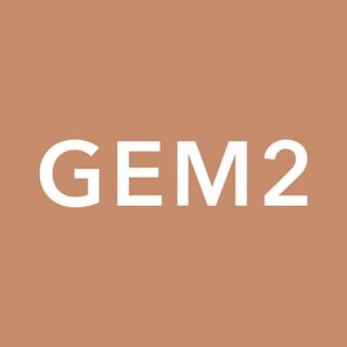 Gem & Co. coupons