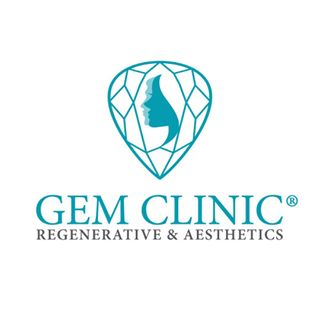 Coupon codes, promos and discounts for gemclinic.com.my