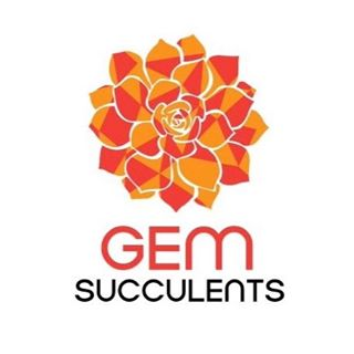 Gem Succulents coupons