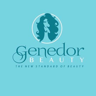 Genedor Beauty coupons