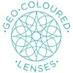 Coupon codes, promos and discounts for geocolouredlenses.com