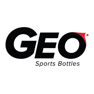 Geo Sports Bottles coupons