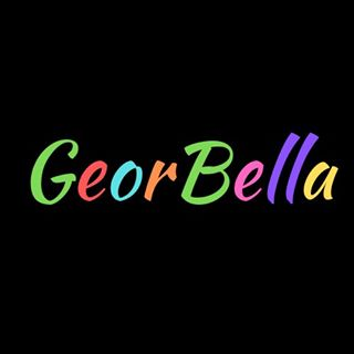 Georbella coupons
