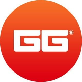 GG GamerSupps Energy Drink coupon codes, promos and discounts