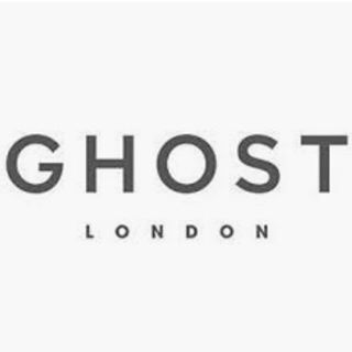 Ghost London coupons