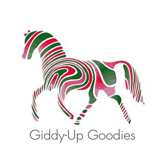 Giddy Up Goodies coupons