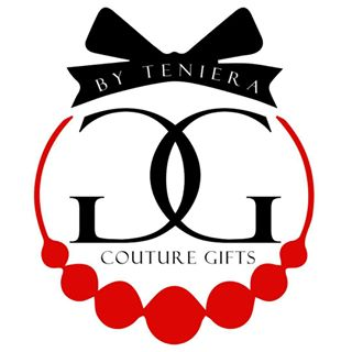 Gifts Galore by Teneira coupons