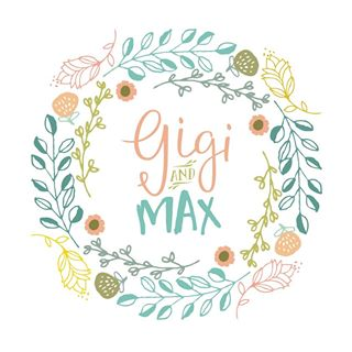 Coupon codes, promos and discounts for gigiandmax.com