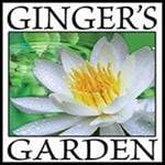 Gingers Garden coupons