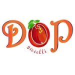 Gioielli Dop coupons