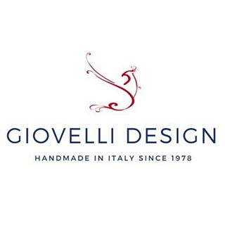Giovelli Design coupons