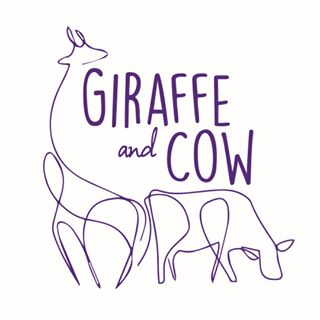 Giraffe And Cow coupons